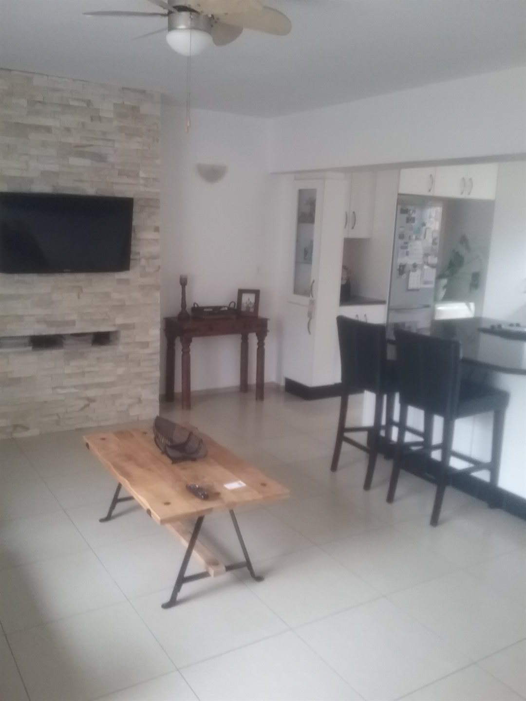 Gonubie property for sale. Ref No: 13565491. Picture no 12