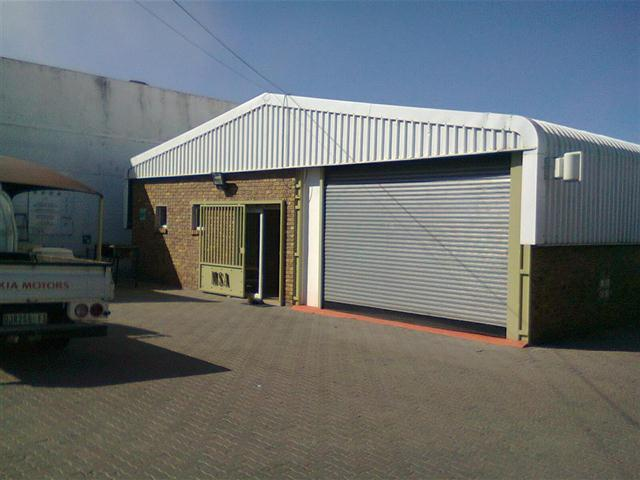 Property and Houses for sale in Sasolburg, Commercial - ZAR 6,000,000