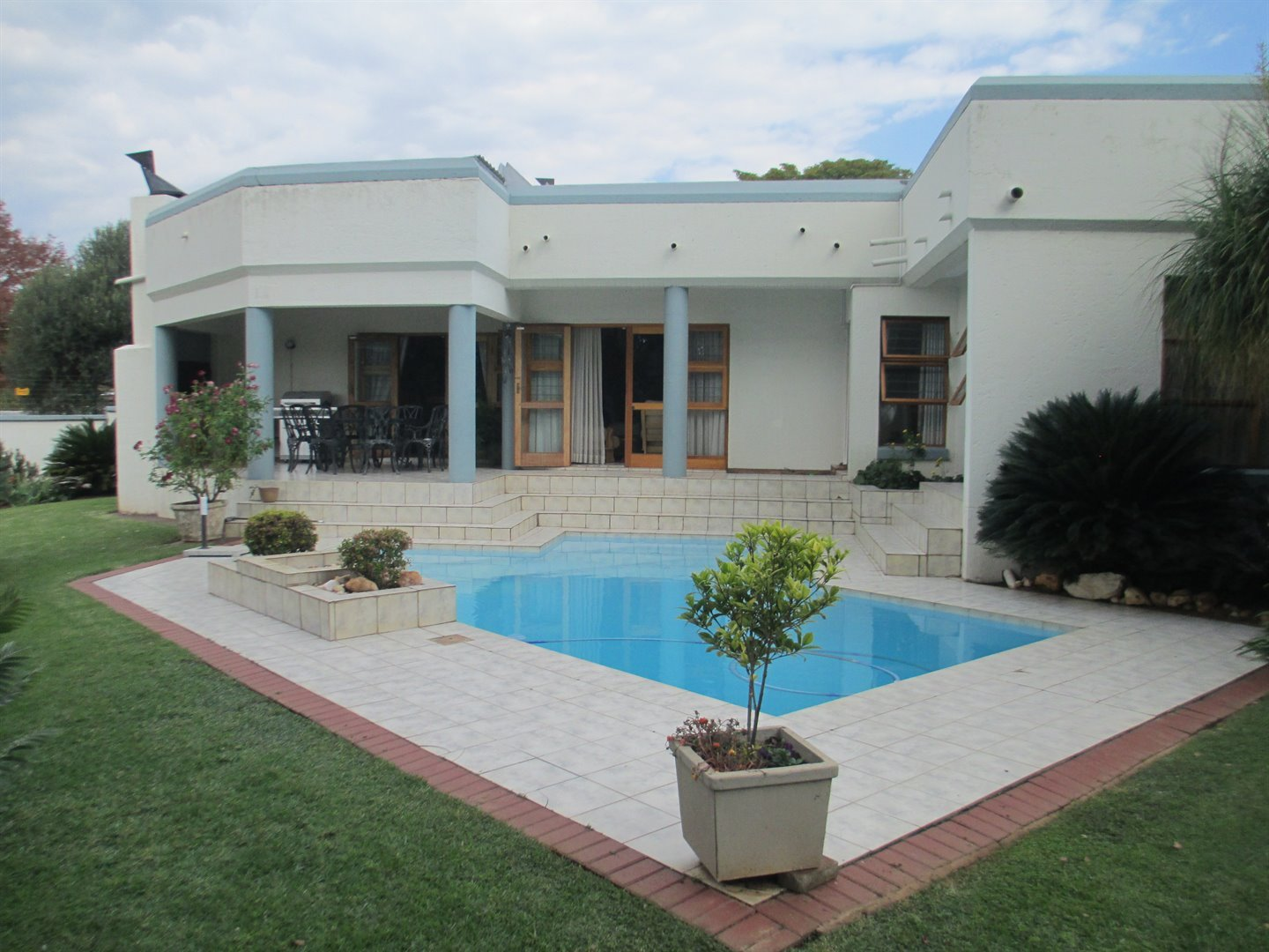 Centurion, Clubview Property  | Houses For Sale Clubview, Clubview, House 3 bedrooms property for sale Price:2,750,000