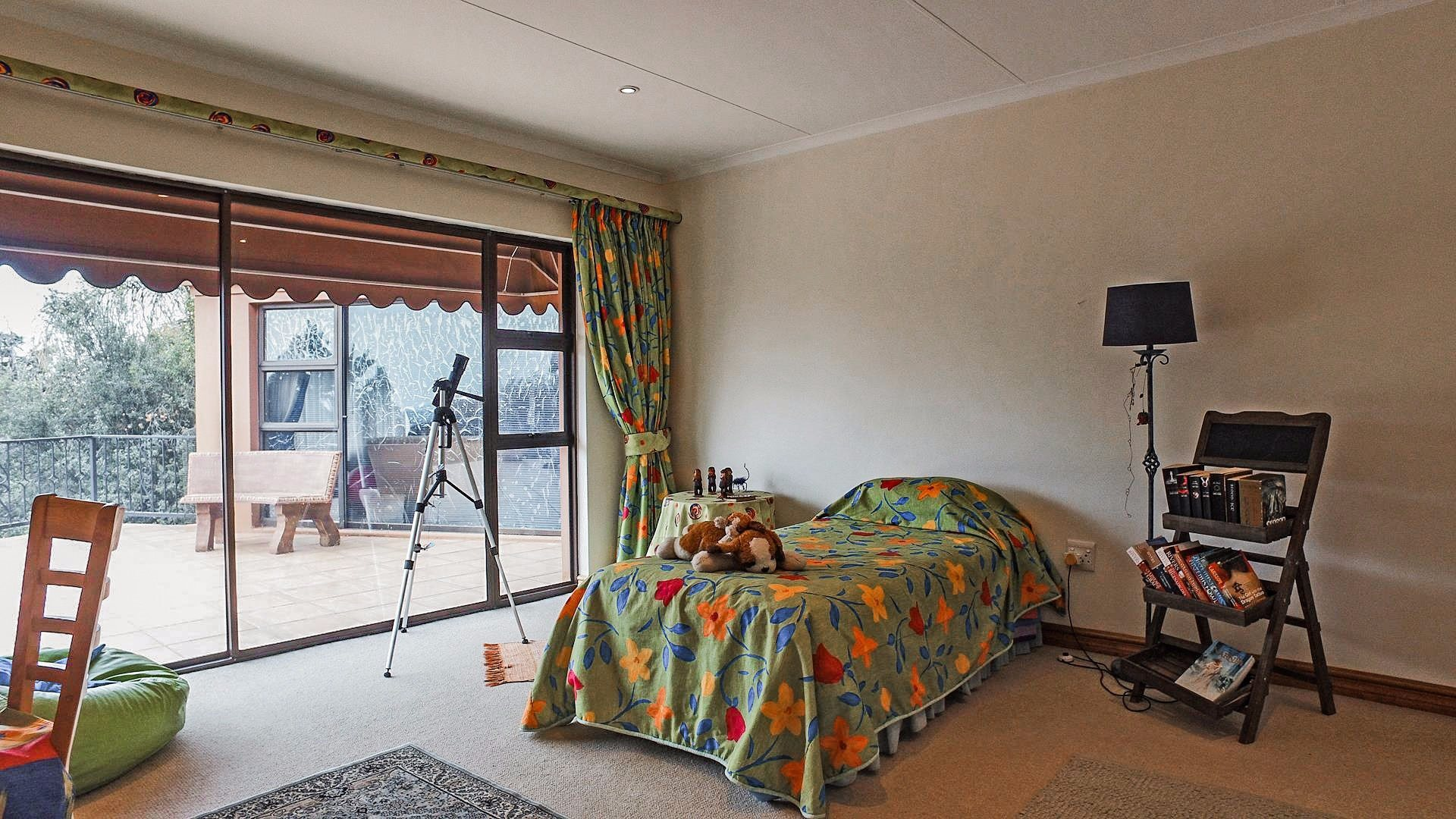 Northcliff property for sale. Ref No: 13537074. Picture no 13