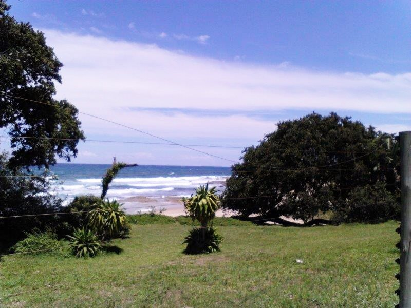 Shelly Beach property for sale. Ref No: 13296036. Picture no 2