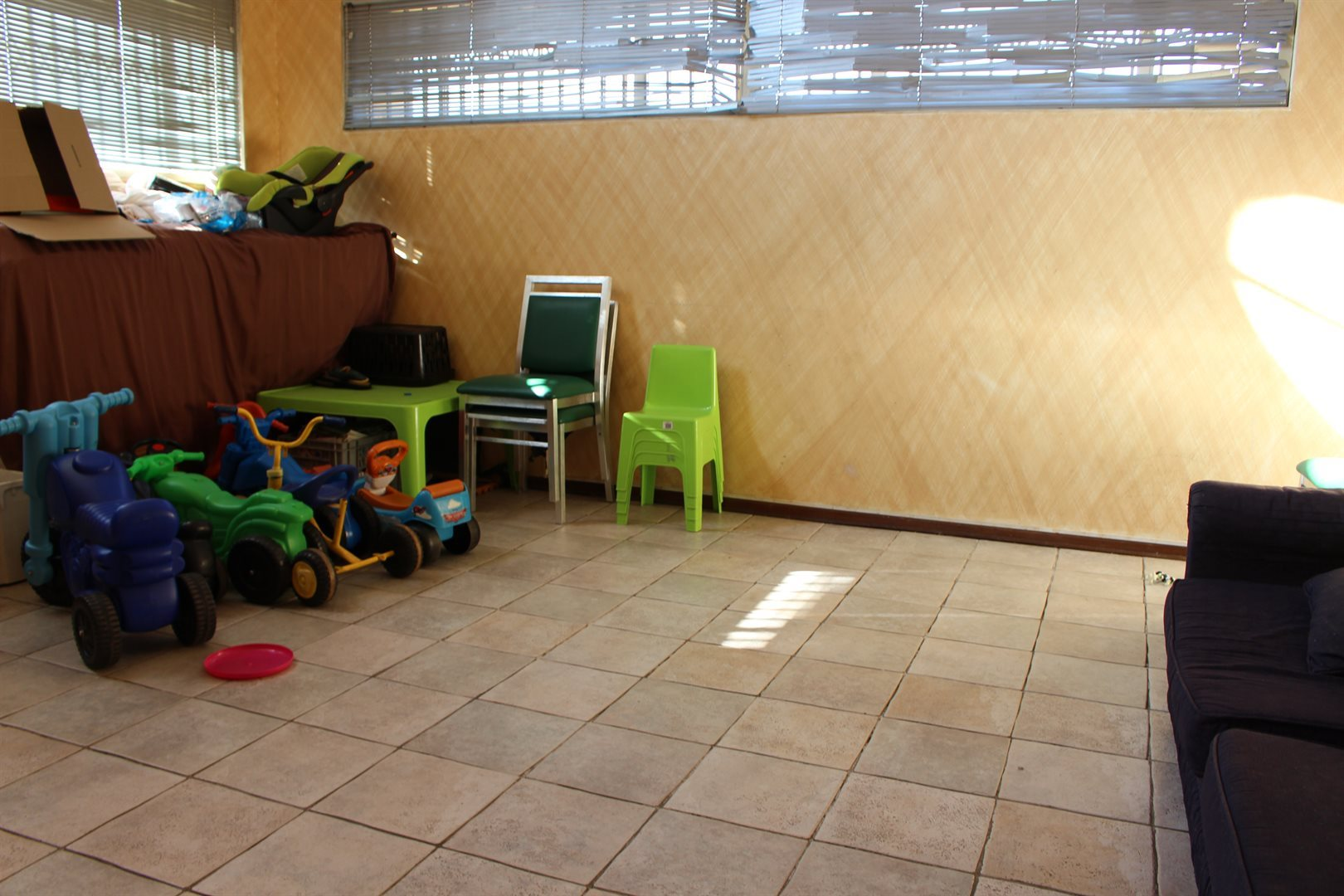 Laudium property for sale. Ref No: 13521418. Picture no 10