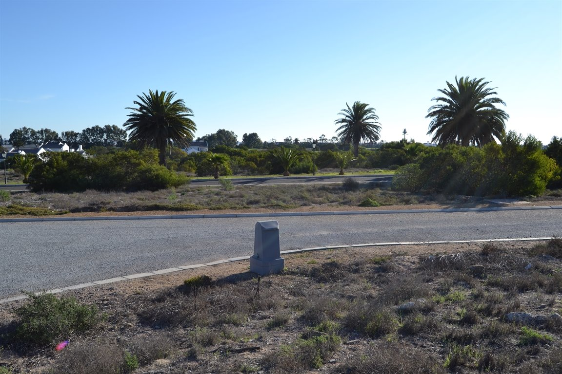 Shelley Point property for sale. Ref No: 13346555. Picture no 17