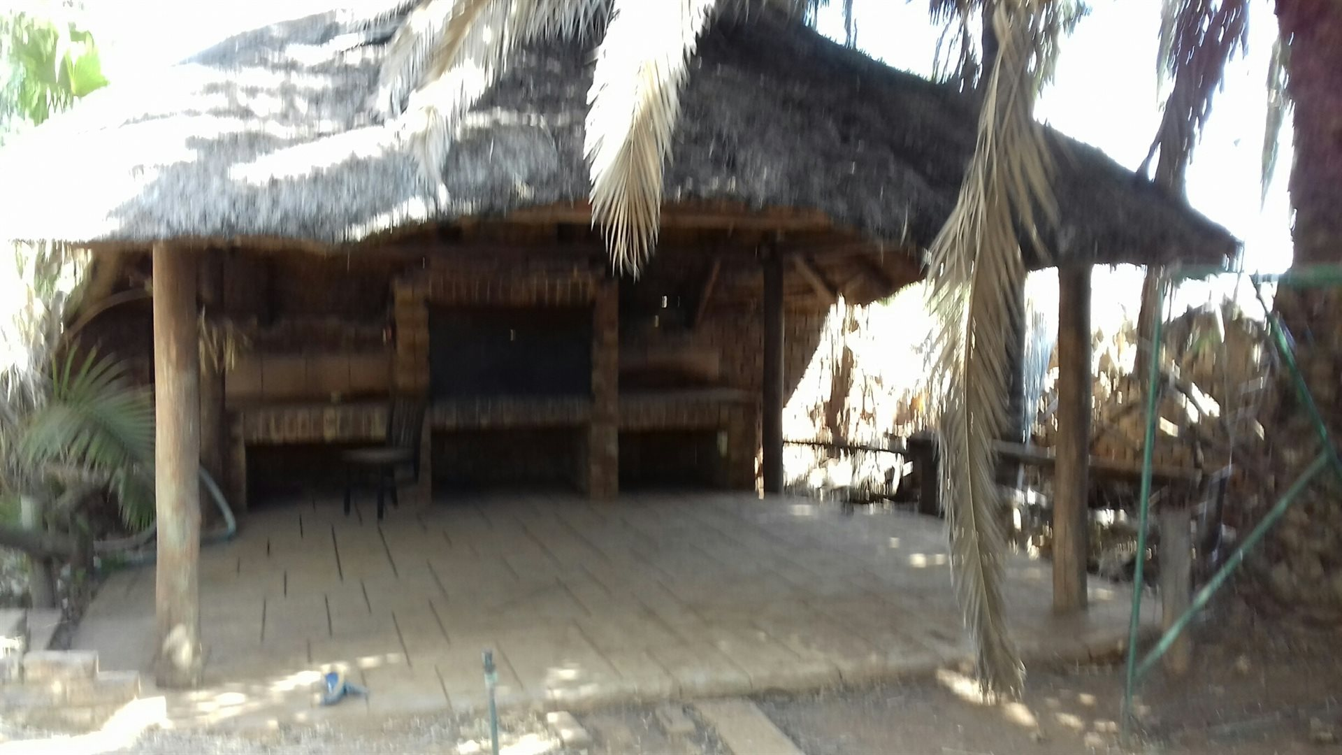 Rooihuiskraal property for sale. Ref No: 13524636. Picture no 17