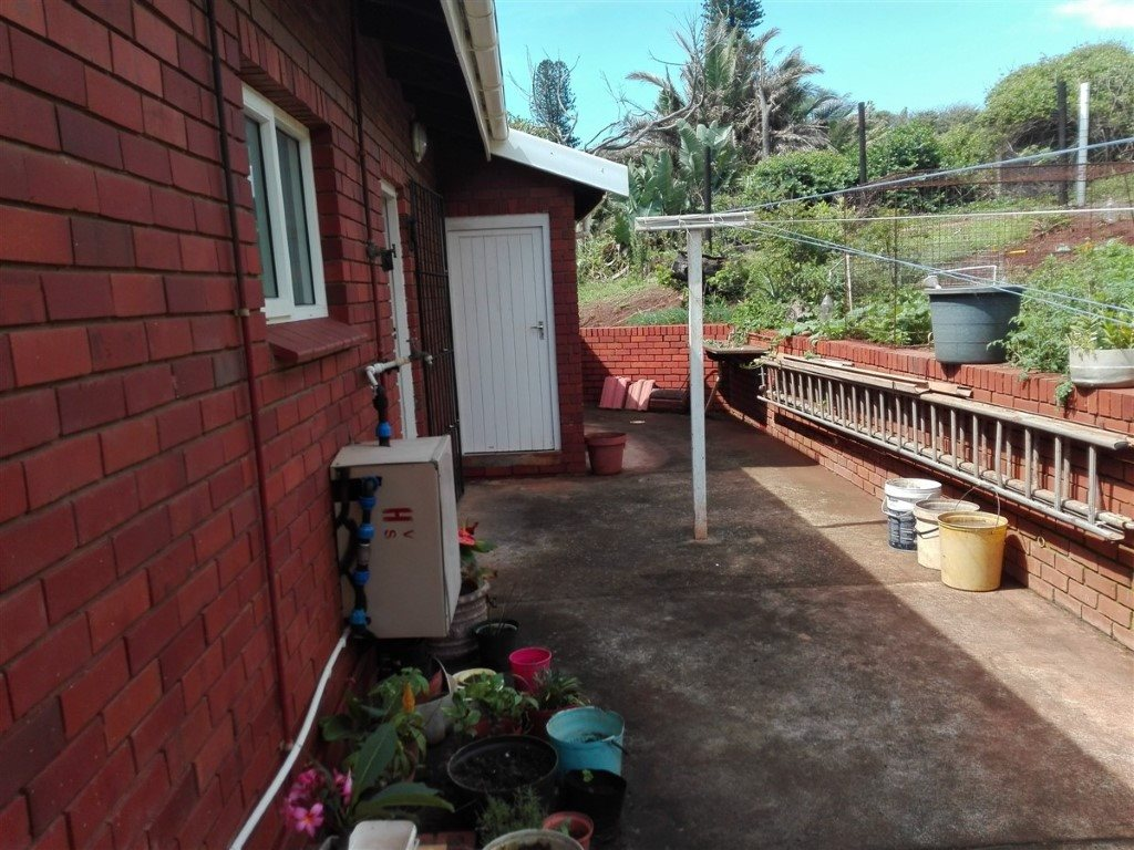 Mtwalume property for sale. Ref No: 13287489. Picture no 16
