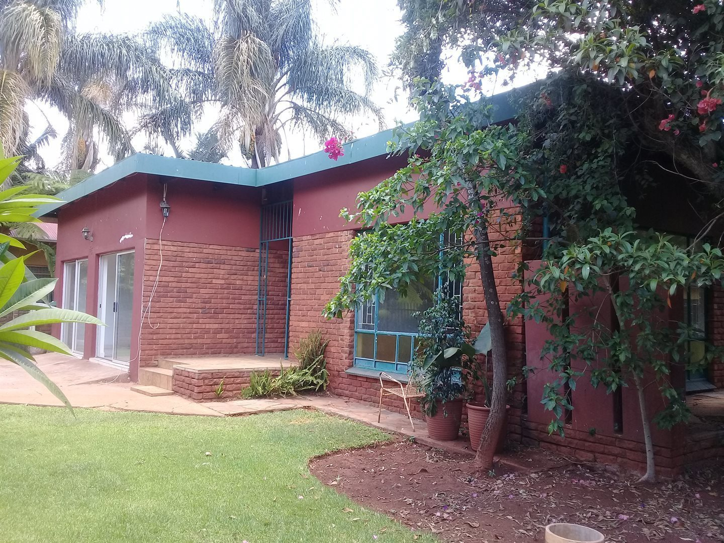Pretoria, The Orchards Property  | Houses For Sale The Orchards, The Orchards, House 4 bedrooms property for sale Price:970,000