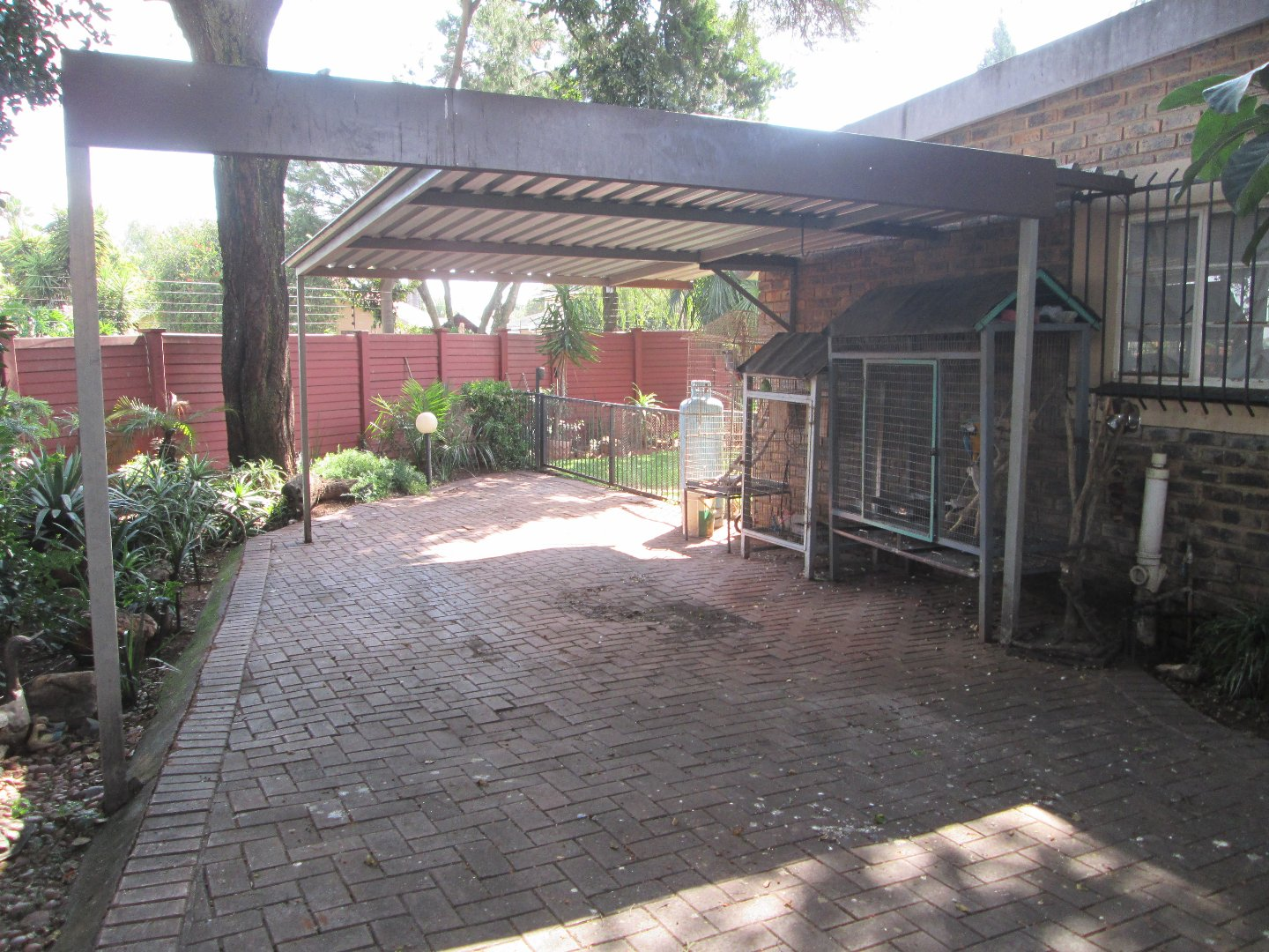 Doringkloof property for sale. Ref No: 13603415. Picture no 7