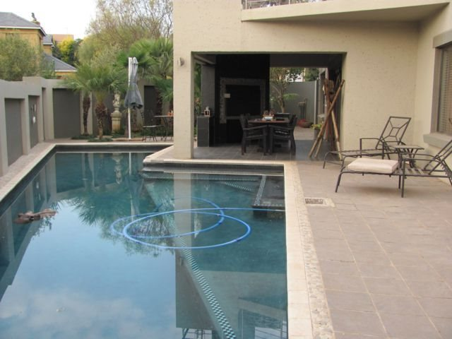 Centurion Golf Estate property for sale. Ref No: 13521952. Picture no 2