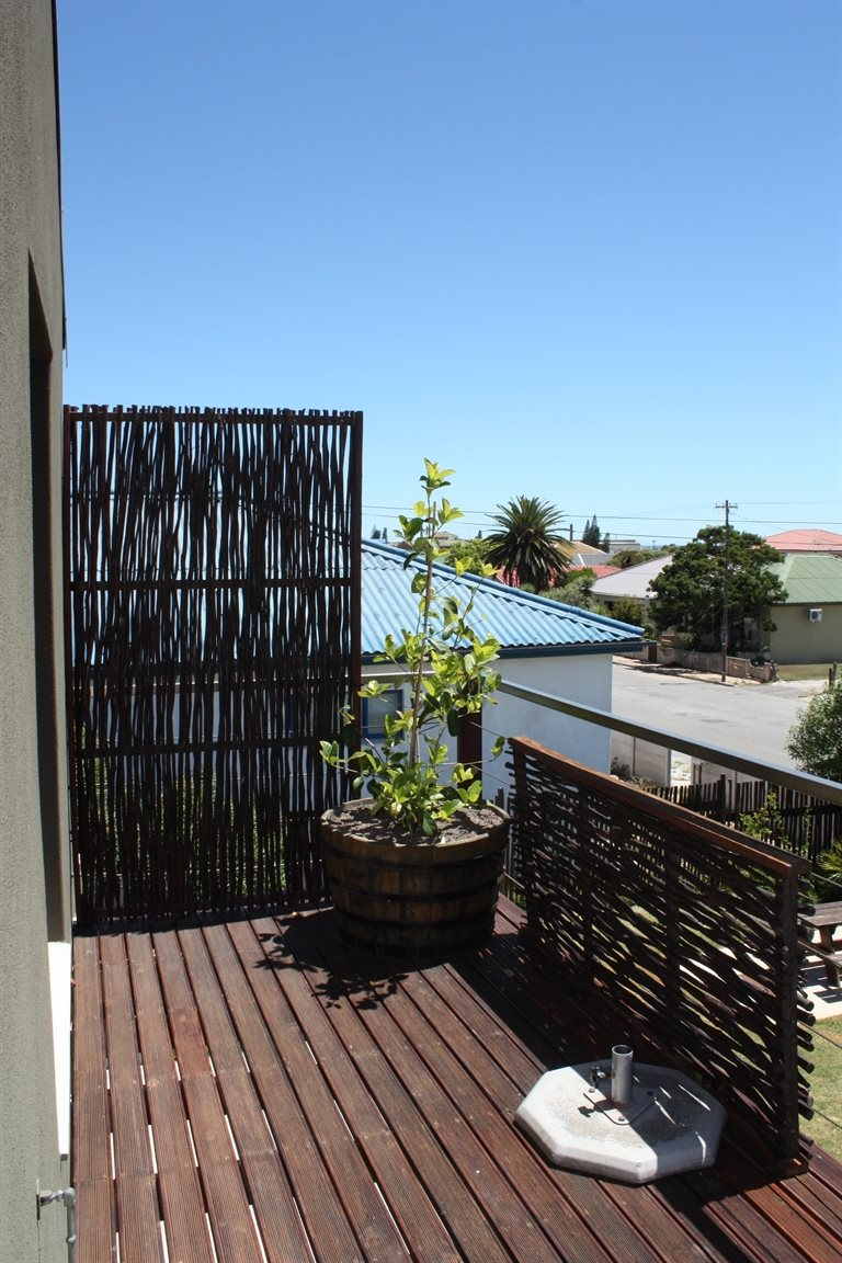 Lamberts Bay for sale property. Ref No: 13425012. Picture no 21