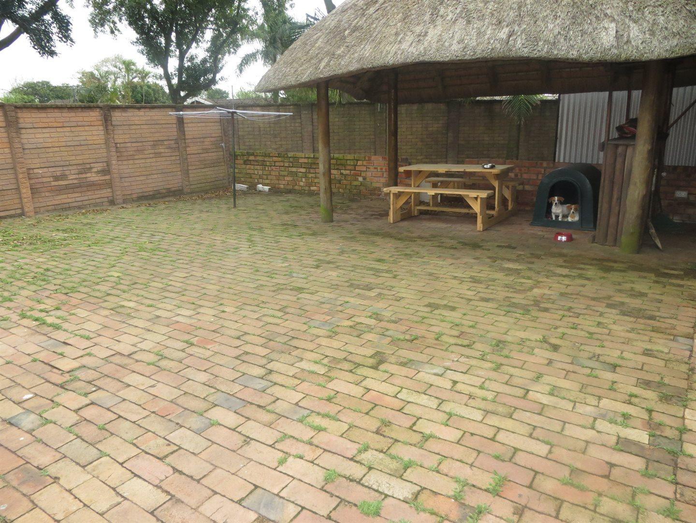 Veld En Vlei property for sale. Ref No: 13518678. Picture no 9