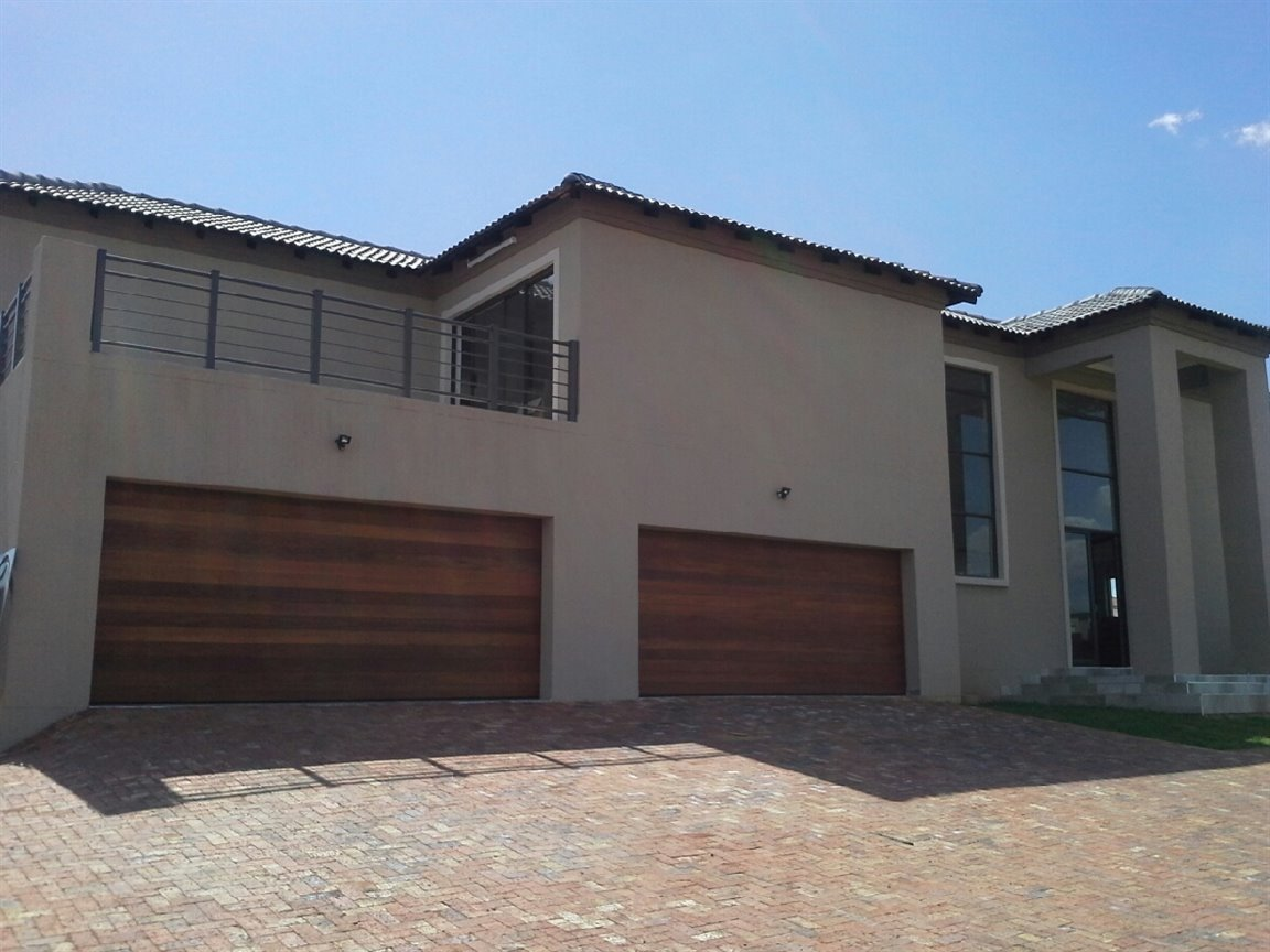 Vereeniging Three Rivers East Property Houses For Sale