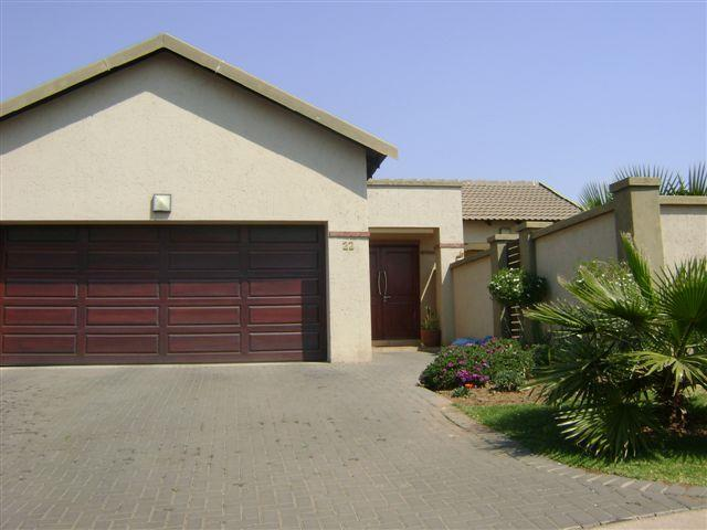 Property and Houses to rent in Midlands Estate, House, 3 Bedrooms - ZAR , 17,00*,M