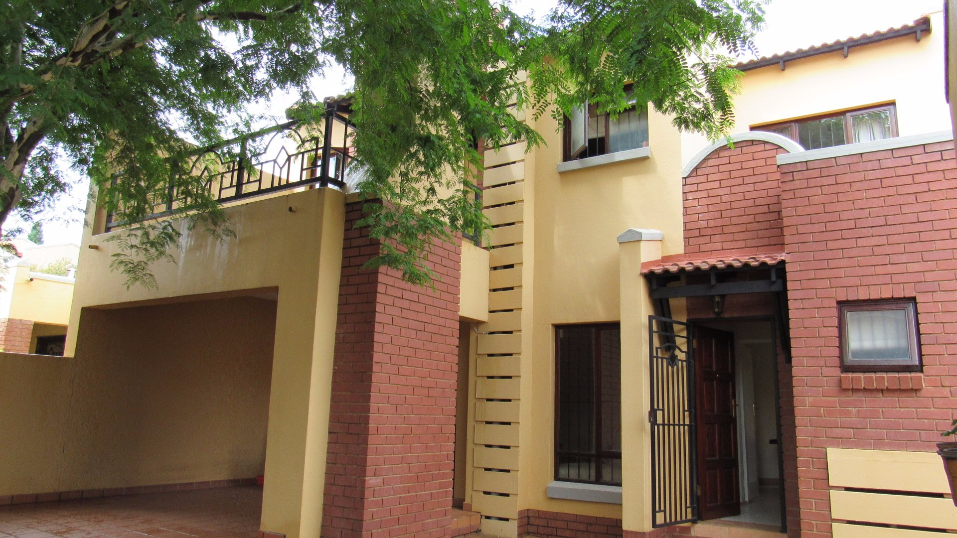 Pretoria, Boardwalk Meander Property    Houses To Rent Boardwalk Meander, Boardwalk Meander, House 3 bedrooms property to rent Price:, 16,00*