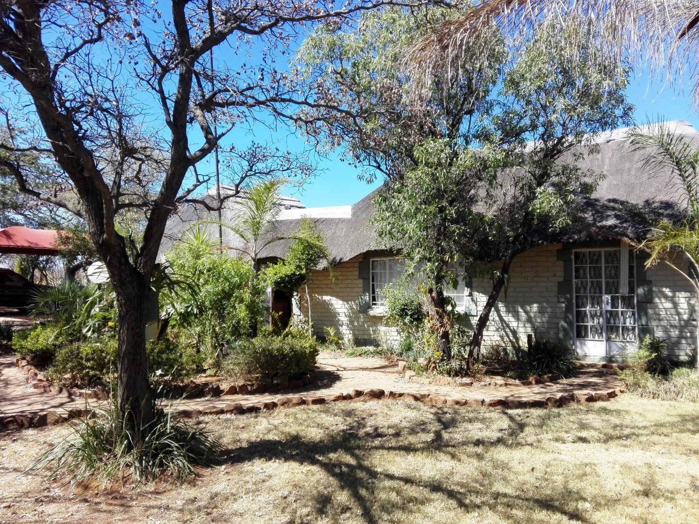 Cullinan, Cullinan Rural Property  | Houses For Sale Cullinan Rural, Cullinan Rural, Farms 1 bedrooms property for sale Price:1,195,000