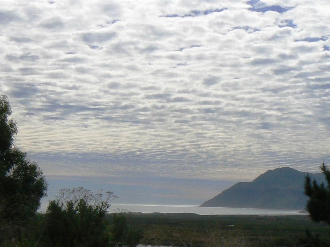 Fish Hoek, Capri Property  | Houses For Sale Capri, Capri, Vacant Land  property for sale Price:895,000
