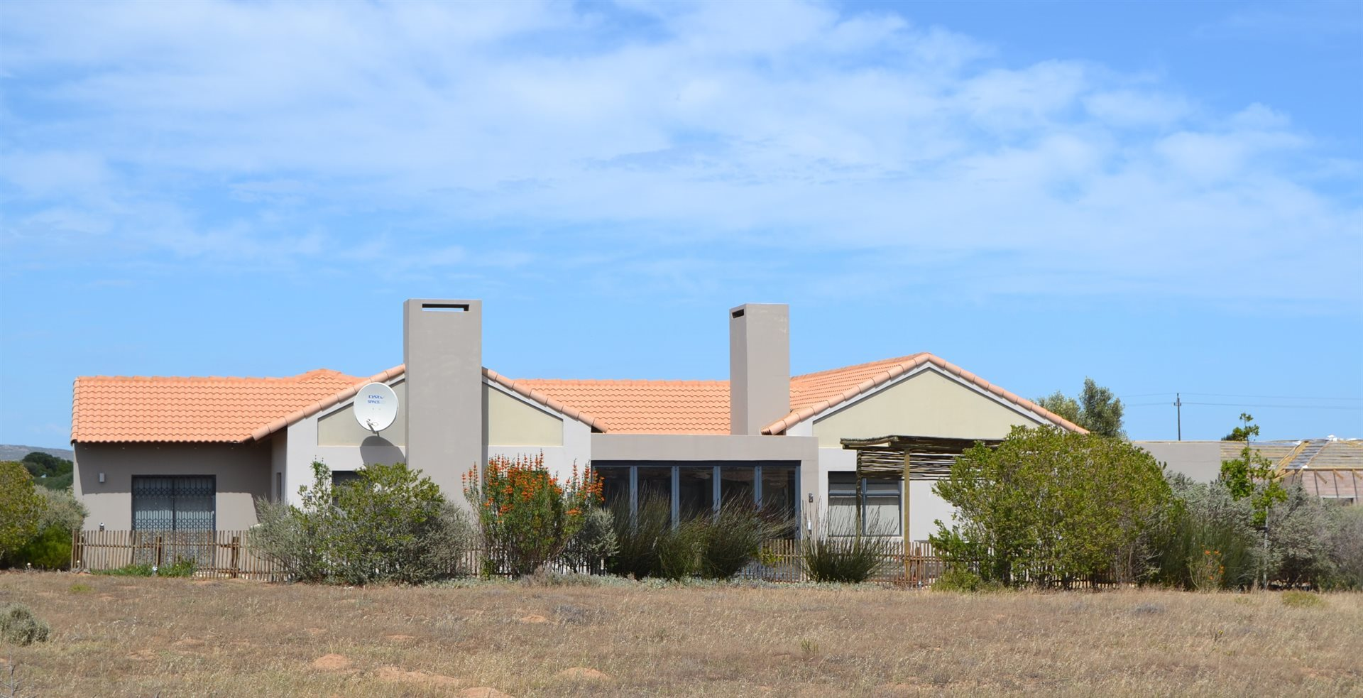 Langebaan Country Estate property for sale. Ref No: 13549589. Picture no 2