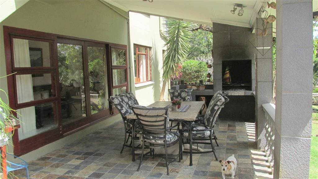 Southbroom property for sale. Ref No: 12766346. Picture no 20