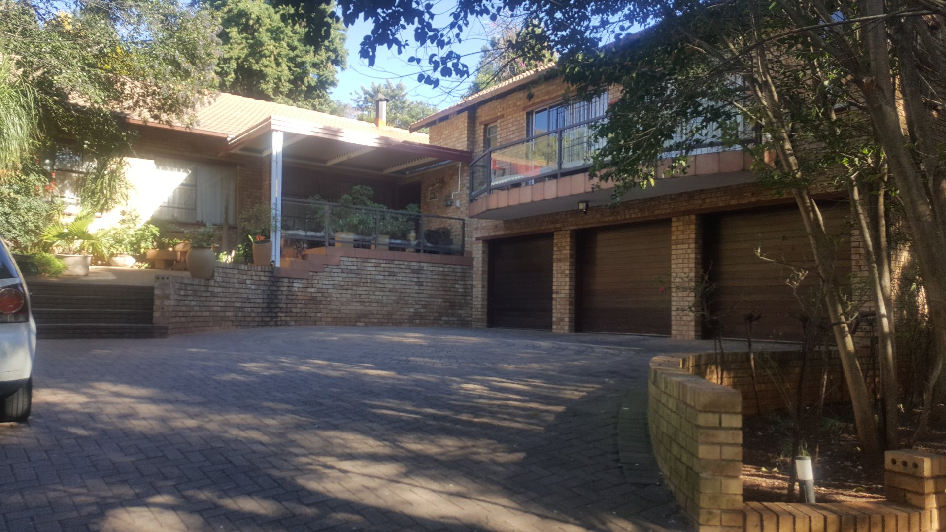Roodepoort, Roodekrans Property  | Houses For Sale Roodekrans, Roodekrans, House 4 bedrooms property for sale Price:1,850,000