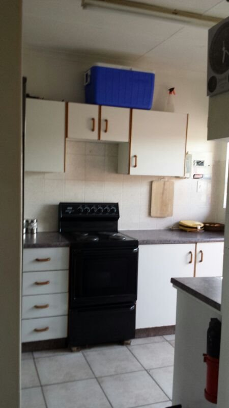 Birdswood property to rent. Ref No: 13464254. Picture no 2