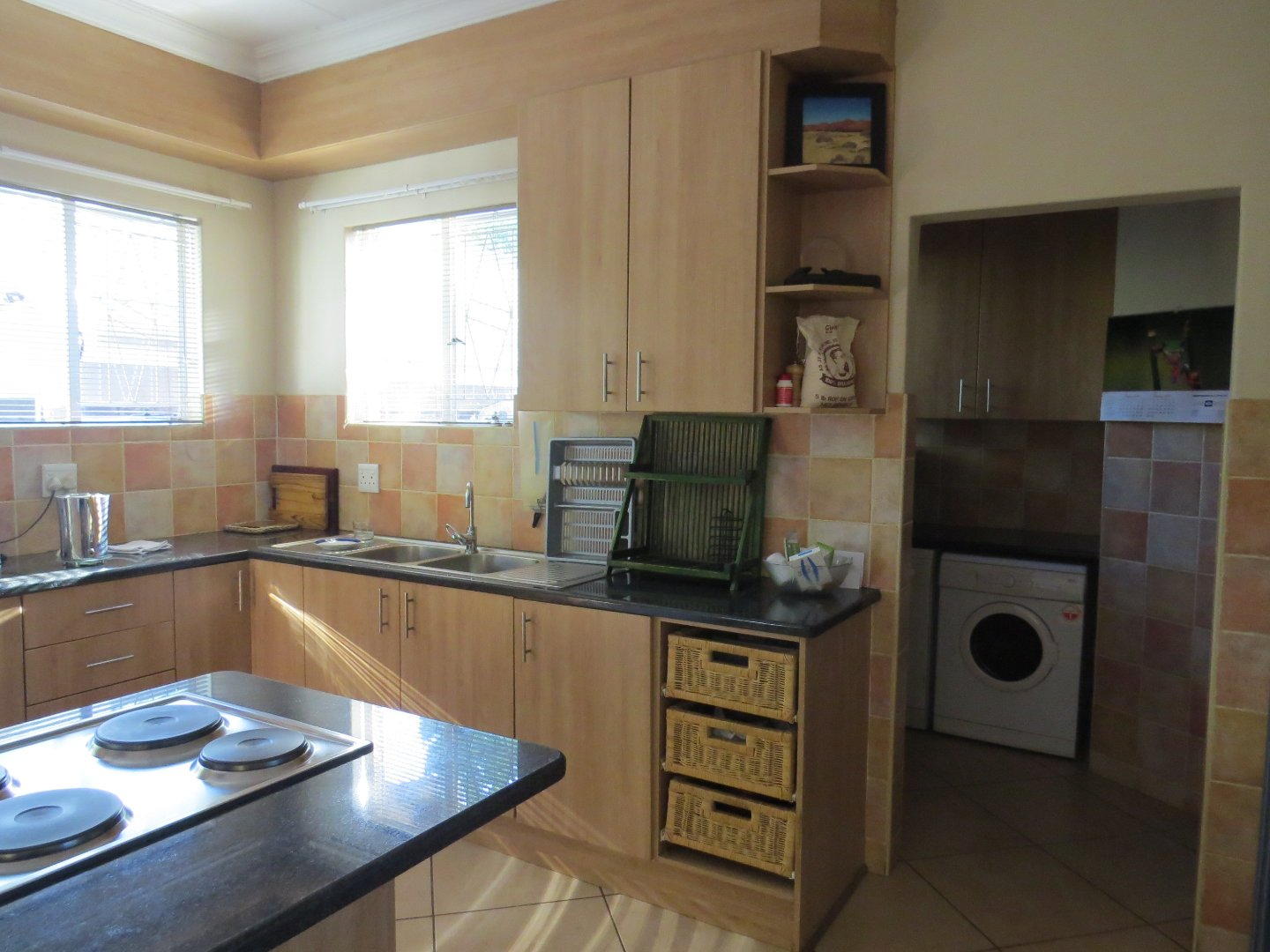 Wierda Park property to rent. Ref No: 13618911. Picture no 13