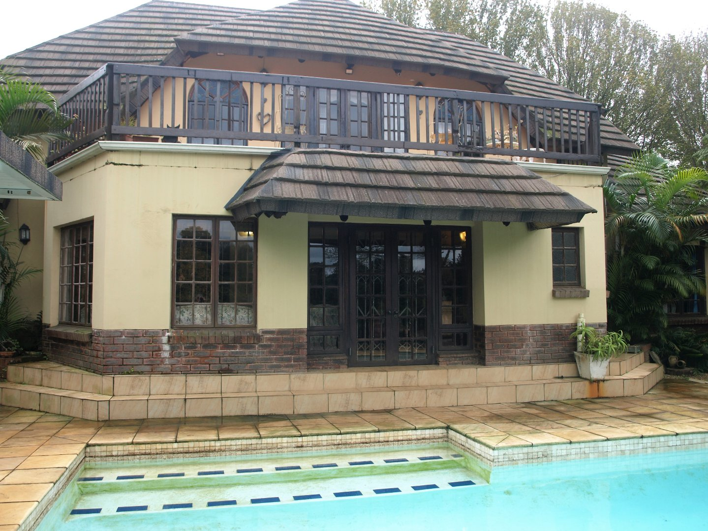 Kloof, Kloof Property  | Houses For Sale Kloof, Kloof, House 6 bedrooms property for sale Price:2,800,000