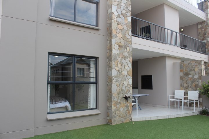 Midrand, Waterfall Country Estate Property  | Houses To Rent Waterfall Country Estate, Waterfall Country Estate, Apartment 3 bedrooms property to rent Price:, 13,00*