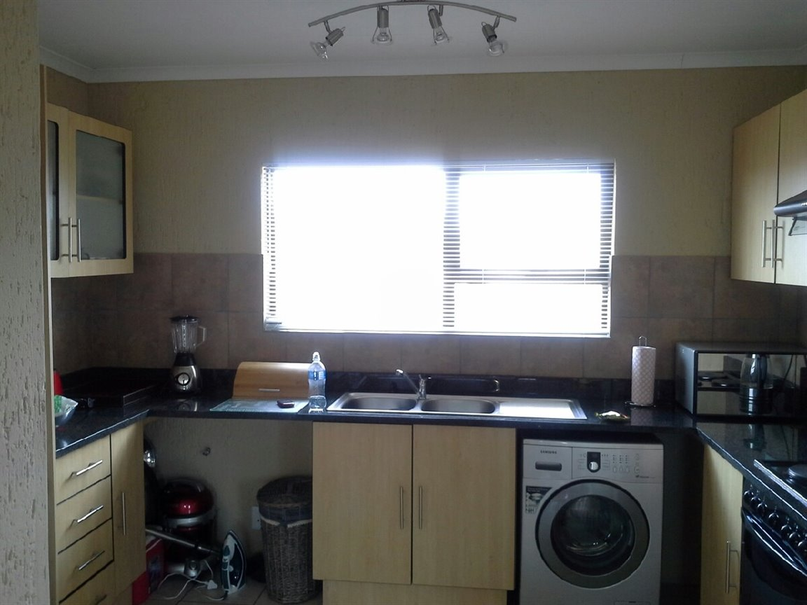 Three Rivers property for sale. Ref No: 12787508. Picture no 4