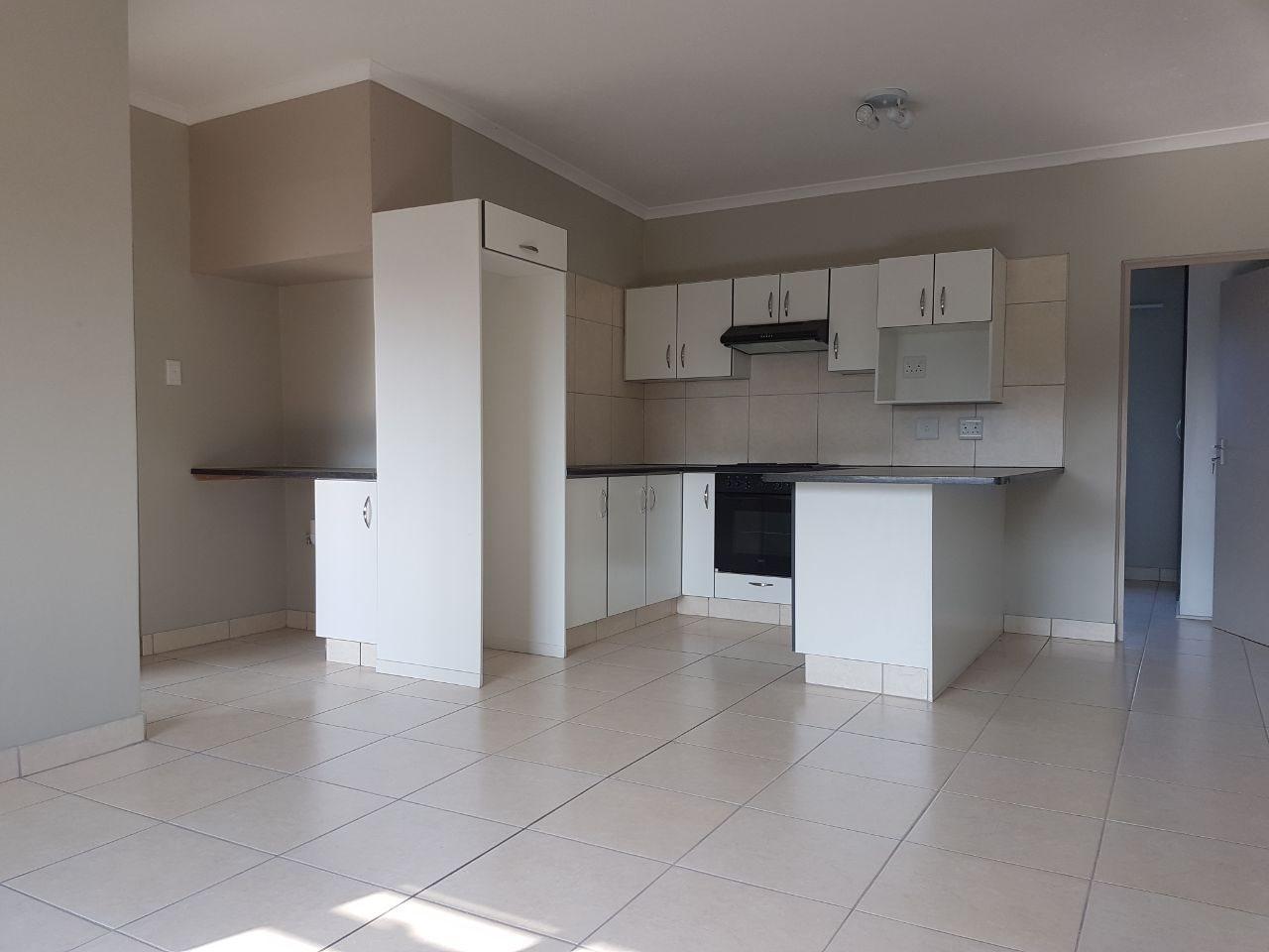 Meer En See property to rent. Ref No: 13537093. Picture no 4