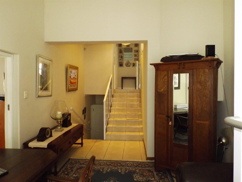 Bonnie Doone property for sale. Ref No: 13576132. Picture no 2