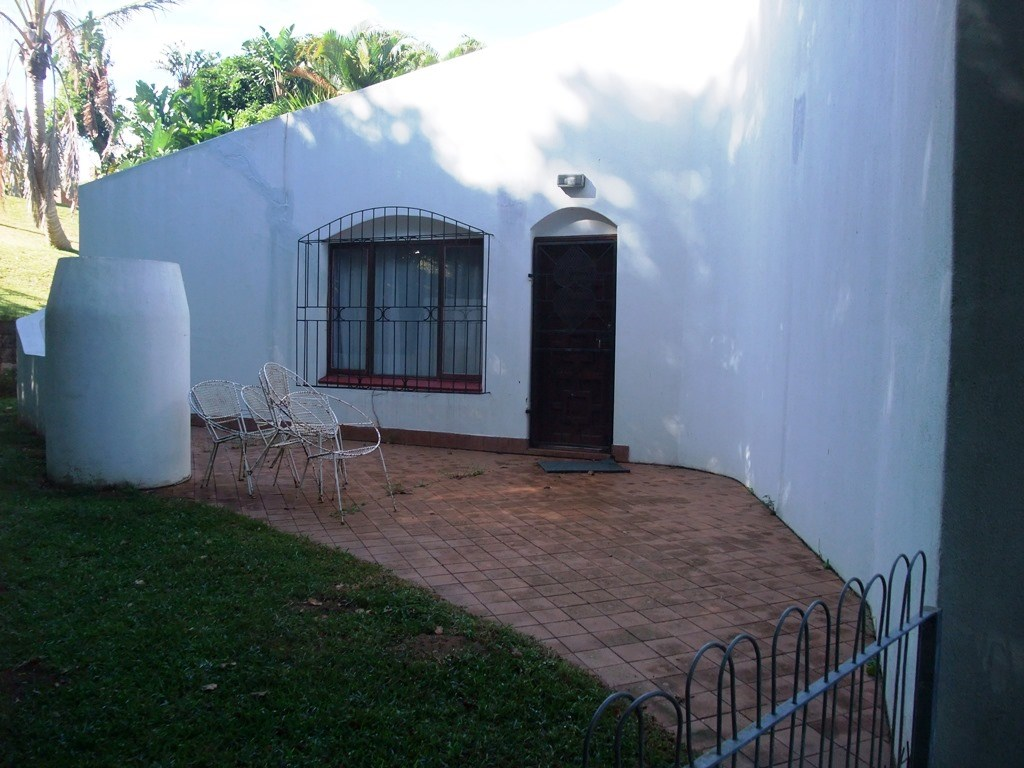 Uvongo property for sale. Ref No: 13291127. Picture no 1