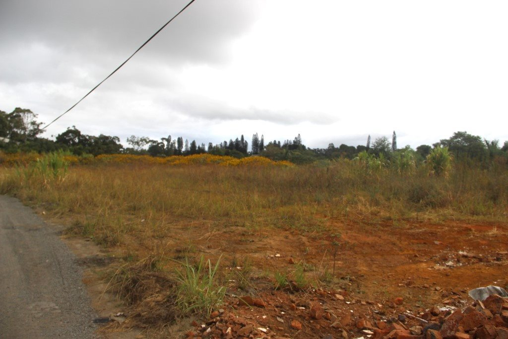 Port Shepstone, Izotsha Property  | Houses For Sale Izotsha, Izotsha, Vacant Land  property for sale Price:2,735,000