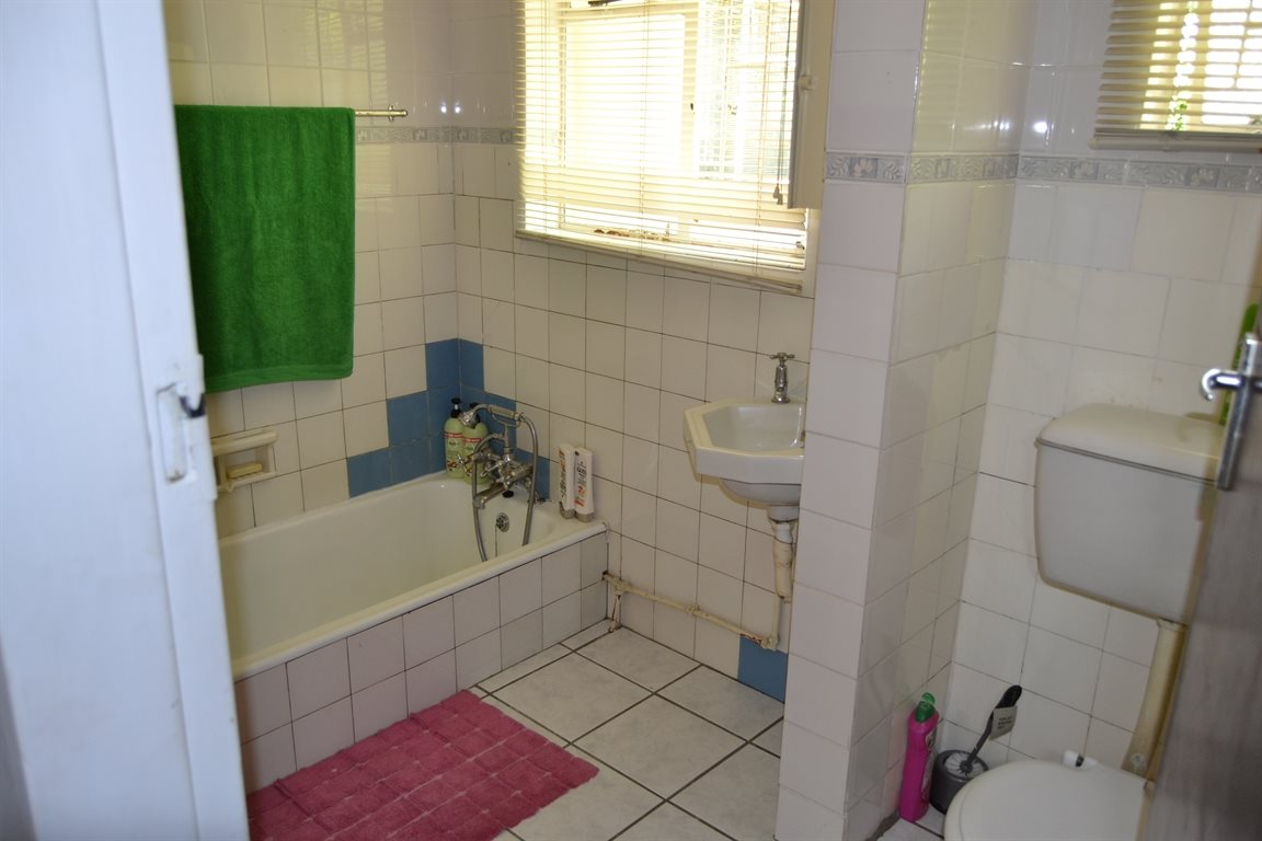 Ceres property for sale. Ref No: 13282262. Picture no 4