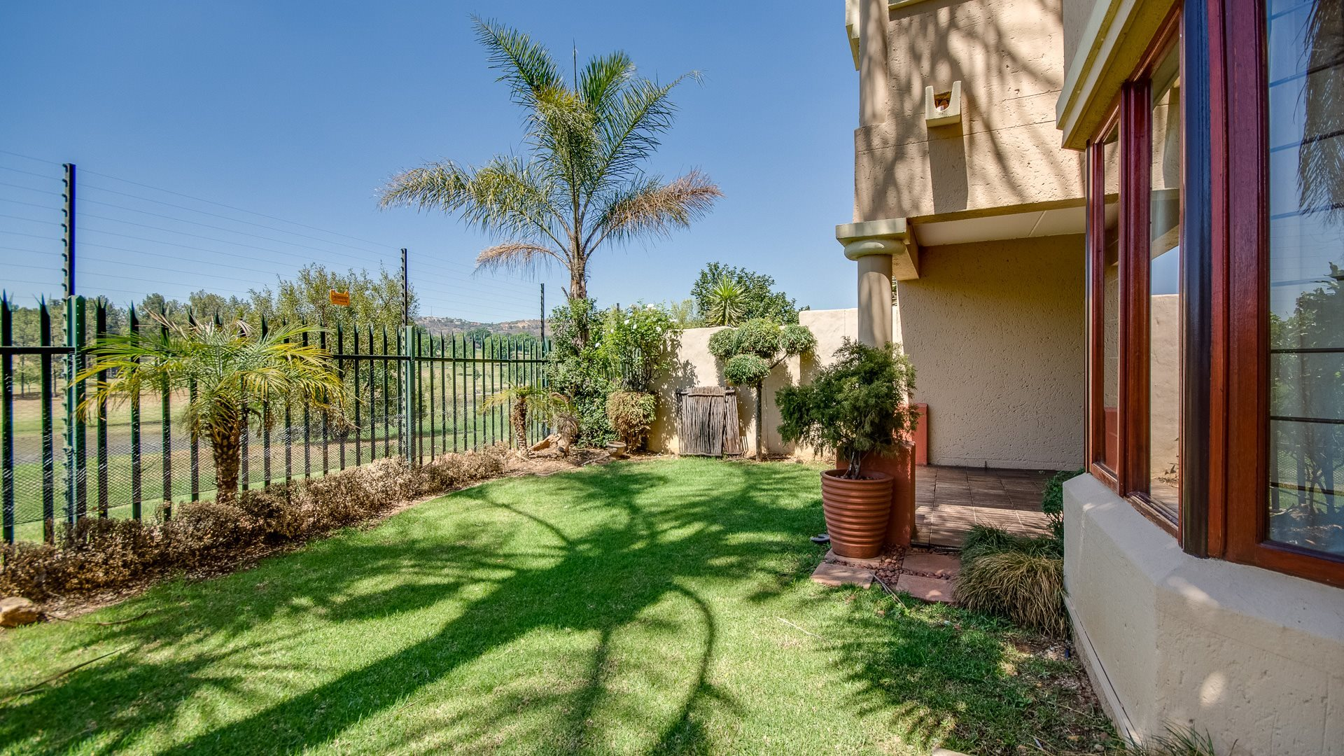 Sandringham property for sale. Ref No: 13545448. Picture no 11
