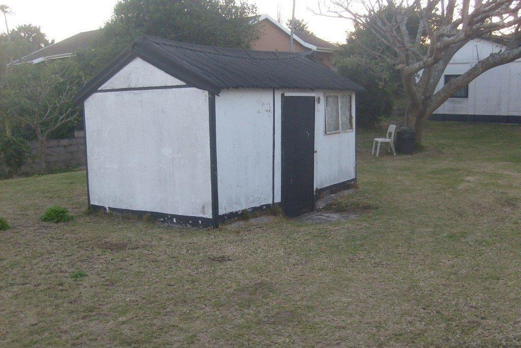 Sea Park property for sale. Ref No: 12797199. Picture no 29