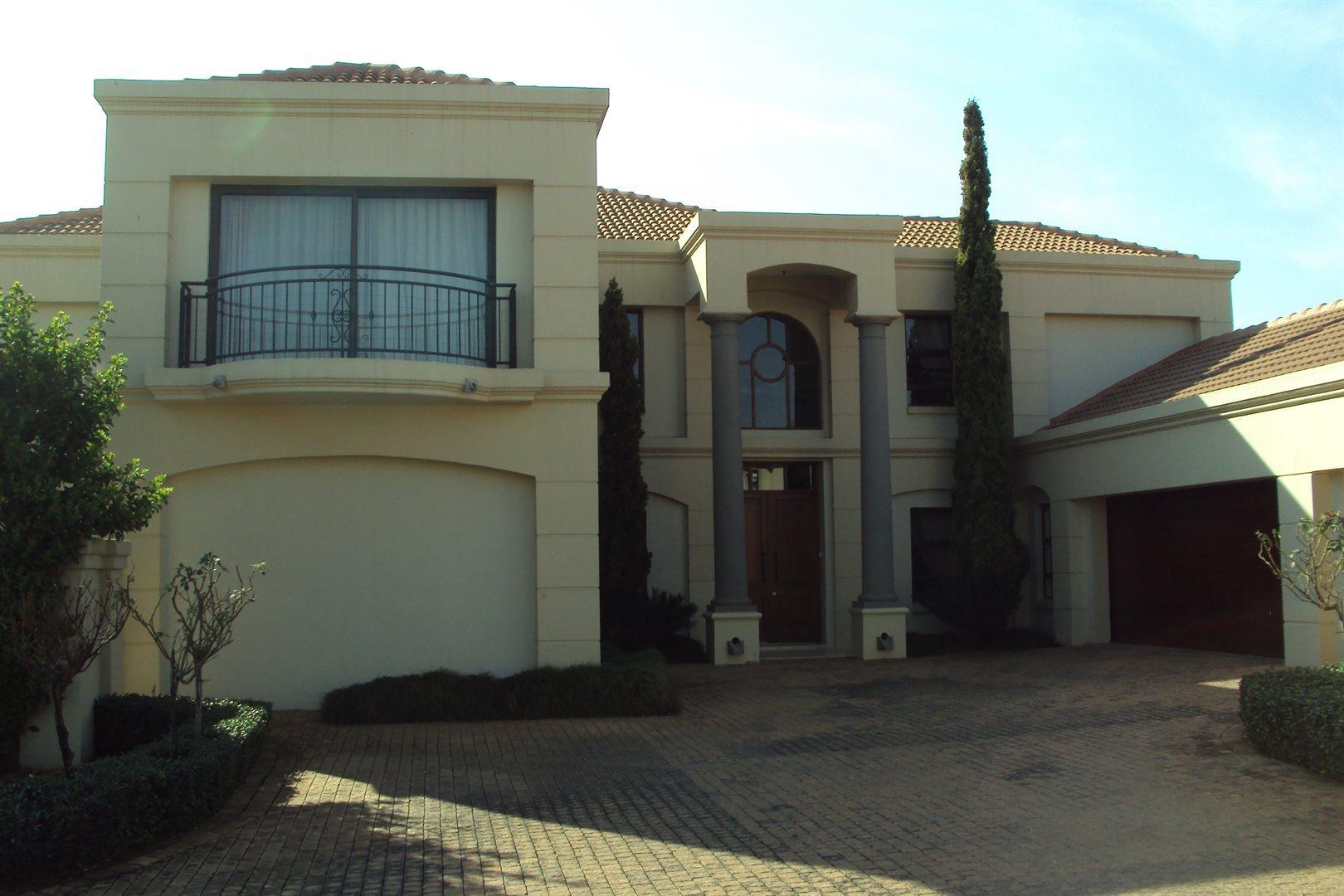 Centurion, Midstream Estate Property  | Houses To Rent Midstream Estate, Midstream Estate, House 5 bedrooms property to rent Price:, 35,00*
