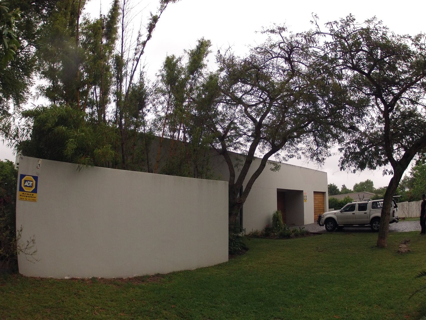 Stellenbosch, Die Boord Property  | Houses To Rent Die Boord, Die Boord, House 4 bedrooms property to rent Price:, 25,00*