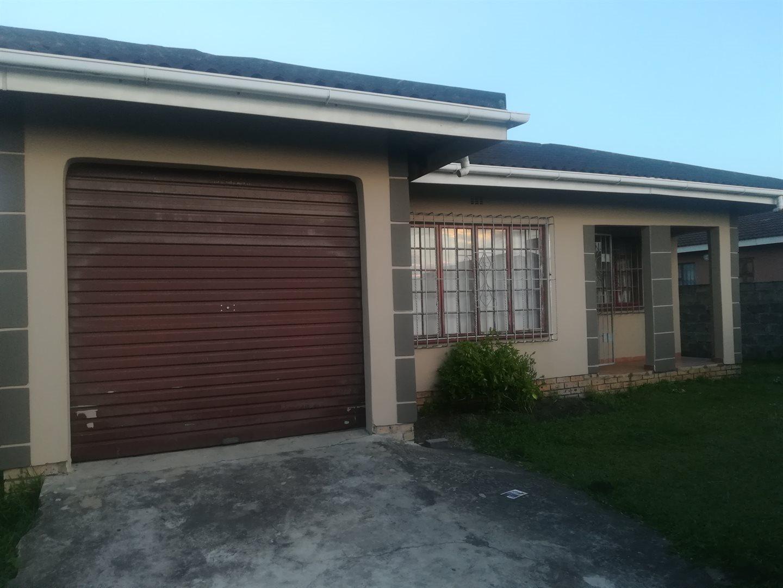 Esikhawini, Esikhawini Property  | Houses For Sale Esikhawini, Esikhawini, House 3 bedrooms property for sale Price:630,000