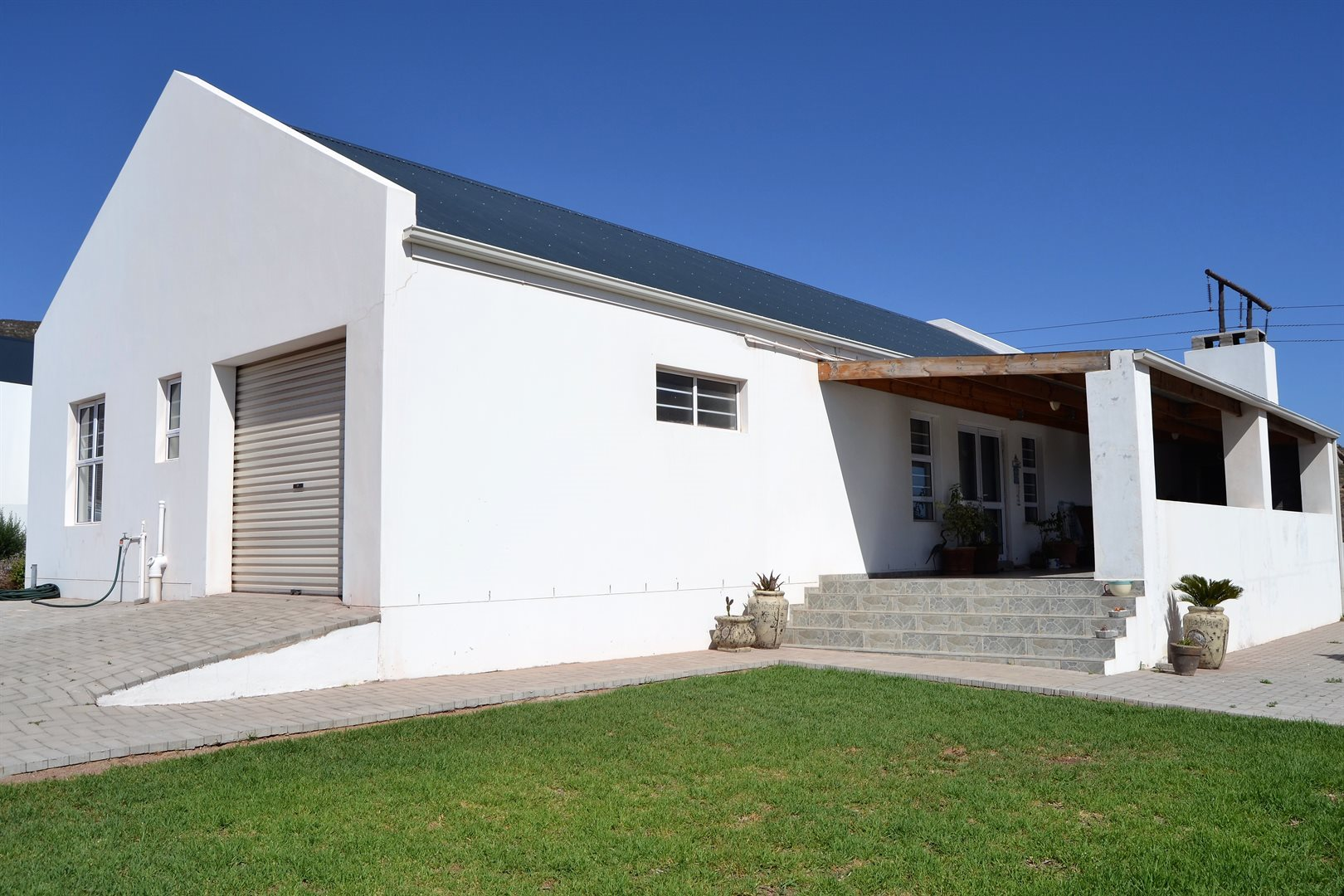 Property and Houses for sale in Harbour Lights, House, 3 Bedrooms - ZAR 1,500,000