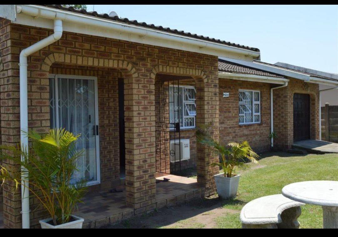 Esikhawini, Esikhawini Property  | Houses For Sale Esikhawini, Esikhawini, House 3 bedrooms property for sale Price:658,000