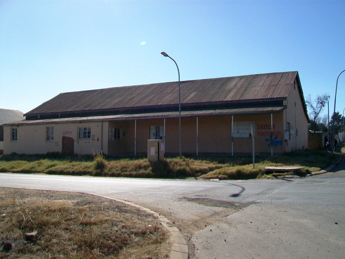 Kokstad, Kokstad Property  | Houses For Sale Kokstad, Kokstad, Commercial  property for sale Price:2,250,000