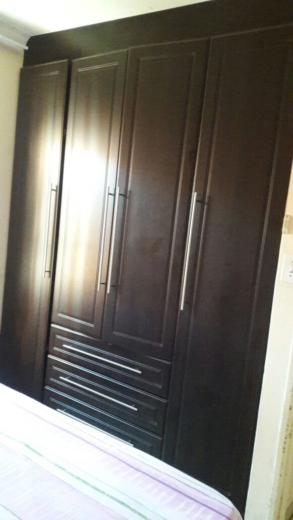 Esikhawini property for sale. Ref No: 13402346. Picture no 11