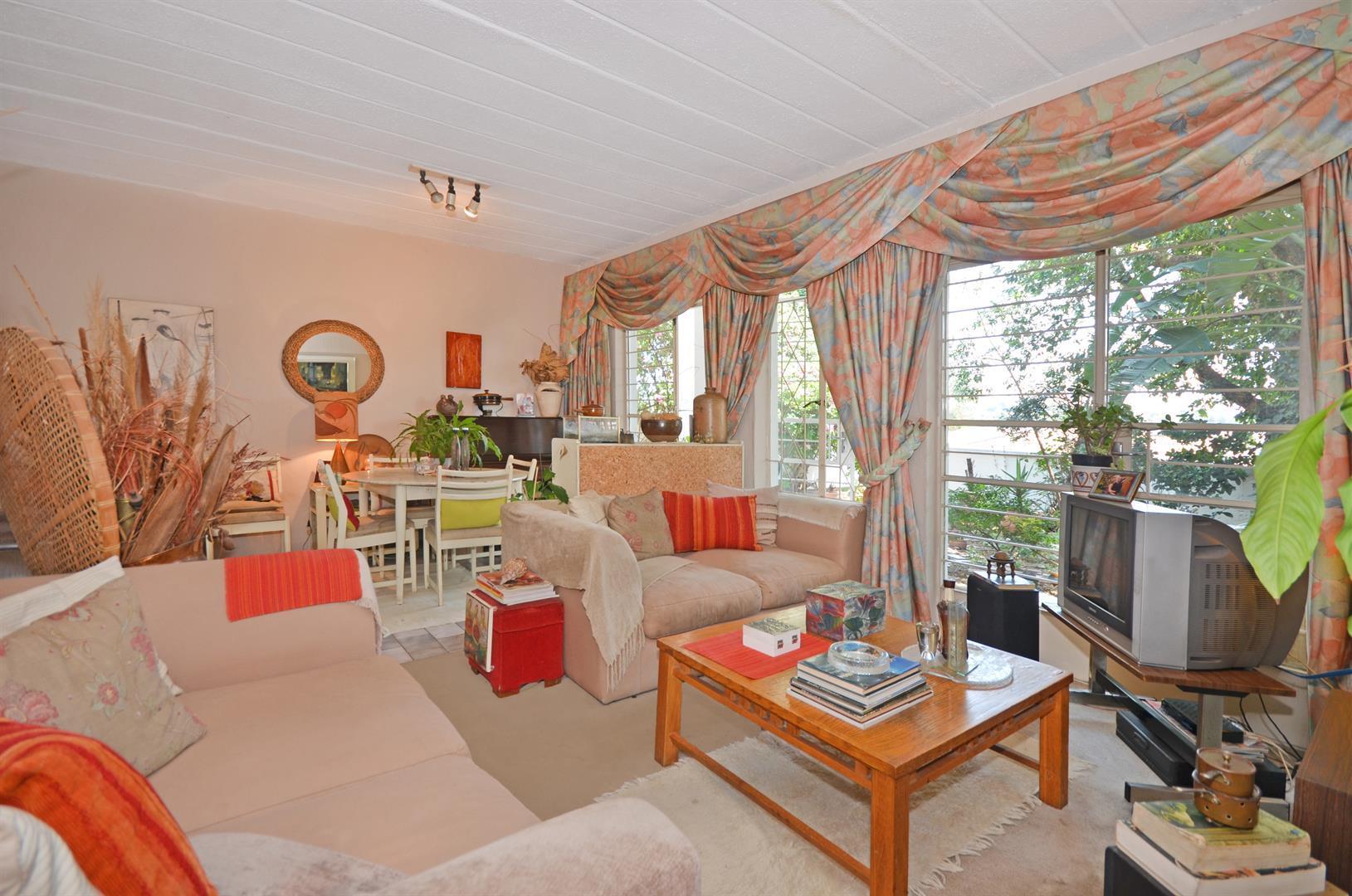 Johannesburg, Corlett Gardens Property  | Houses For Sale Corlett Gardens, Corlett Gardens, Apartment 2 bedrooms property for sale Price:690,000