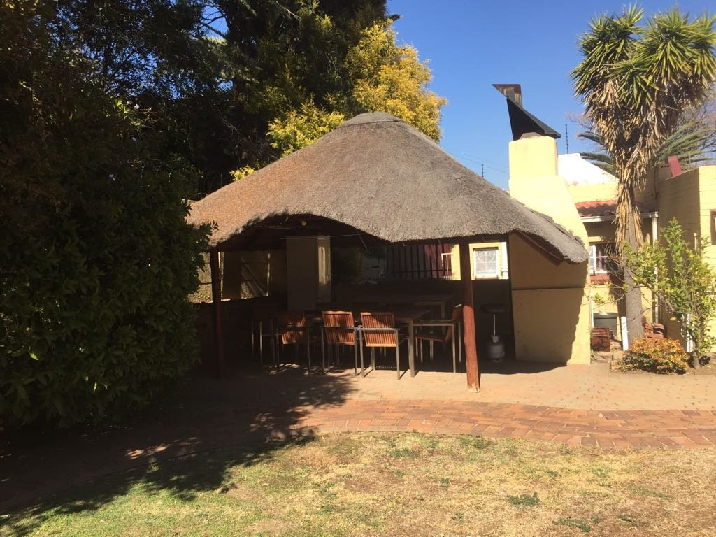Johannesburg, Mondeor Property  | Houses For Sale Mondeor, Mondeor, House 3 bedrooms property for sale Price:1,400,000