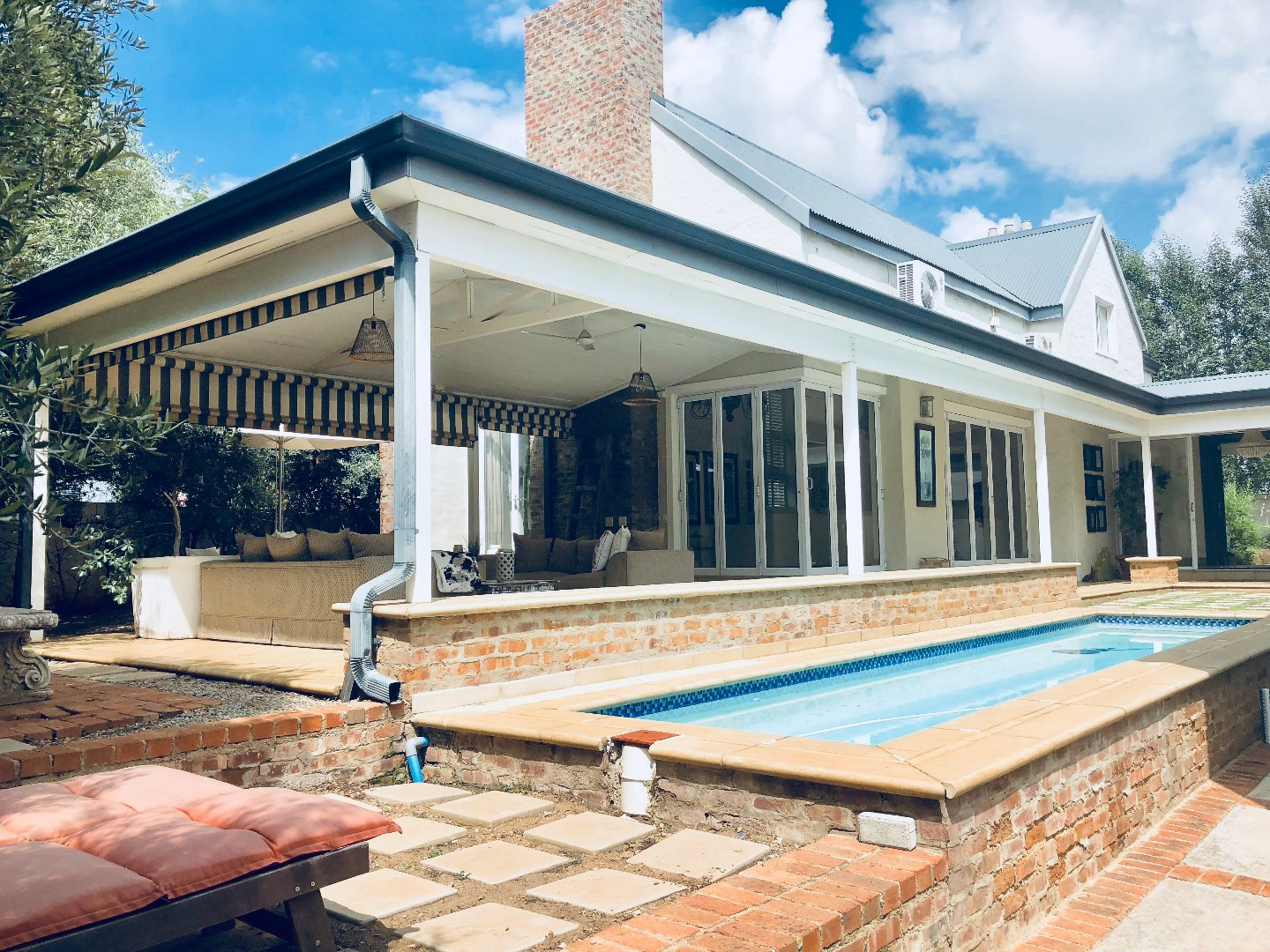 Centurion, Southdowns Estate Property  | Houses For Sale Southdowns Estate, Southdowns Estate, House 4 bedrooms property for sale Price:6,450,000