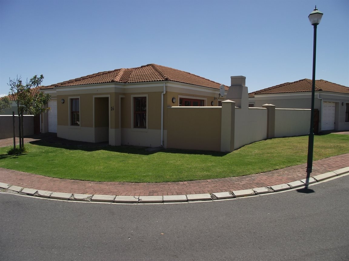 Vredelust property to rent. Ref No: 13265878. Picture no 2