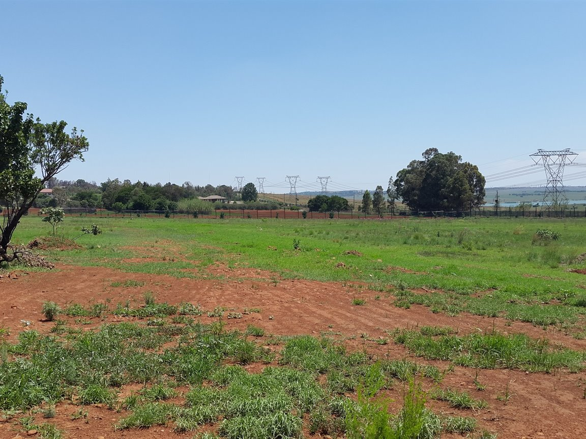Doornkloof A H for sale property. Ref No: 13283502. Picture no 15