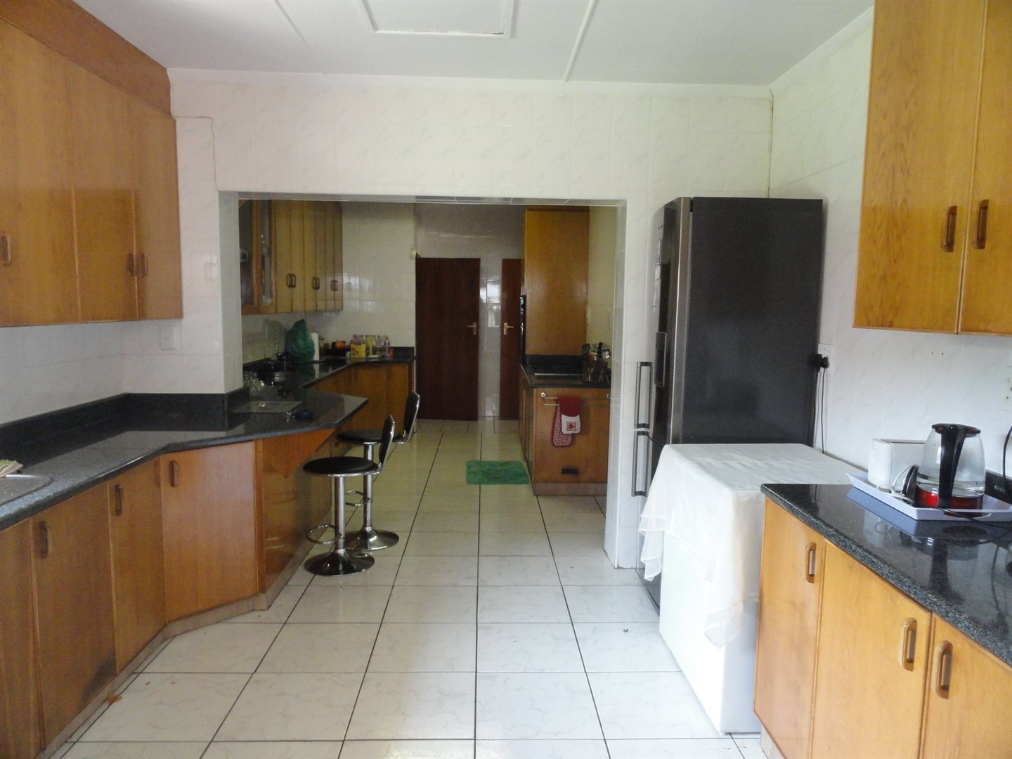 Empangeni property for sale. Ref No: 13490306. Picture no 6