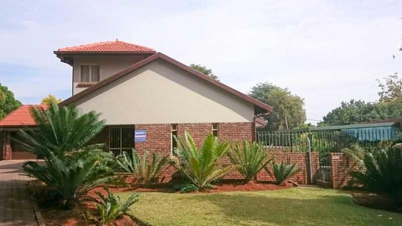 Pretoria, Akasia Property  | Houses For Sale Akasia, Akasia, House 4 bedrooms property for sale Price:1,470,000