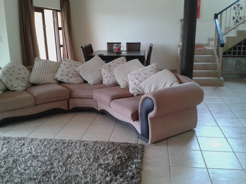 Uvongo property for sale. Ref No: 13272815. Picture no 5