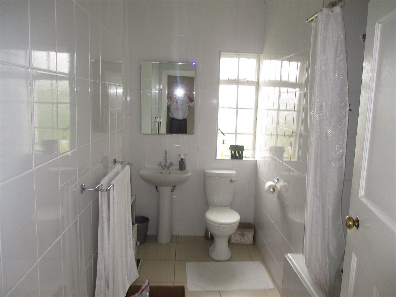 Cambridge property for sale. Ref No: 13565708. Picture no 16